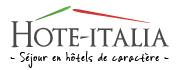 Logo Hote-Italia