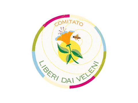 comitato-liberi-dai-veleni-agricoltura-biologica