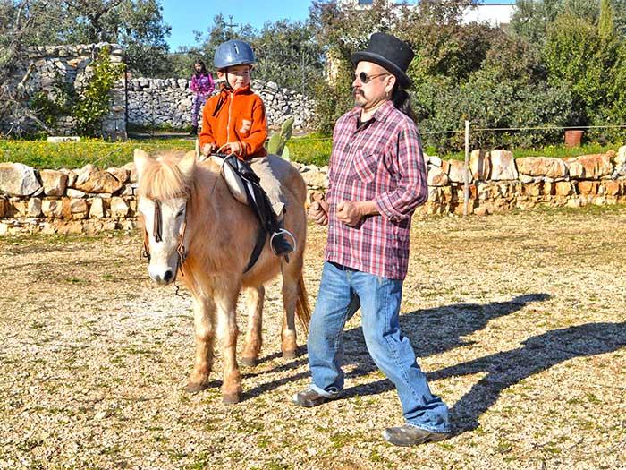 passeggiata-a-cavallo-intrattenimento-bambini
