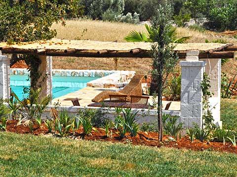 piscina-rurale-per-turisti-puglia