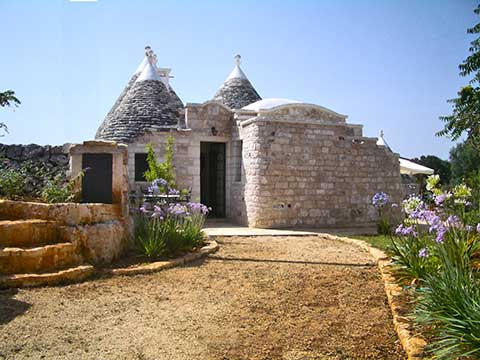 villaggio-tradizionale-pugliese
